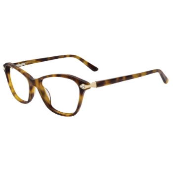 Cafe Boutique CB1050 Eyeglasses